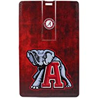 Alabama Crimson Tide iCard USB 3.0 True Flash 16GB