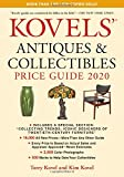 Kovels' Antiques and Collectibles Price Guide 2020