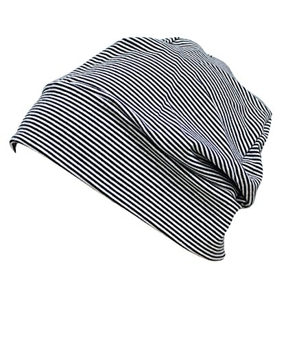 Firsthats Cotton Sleep Cap Men product image