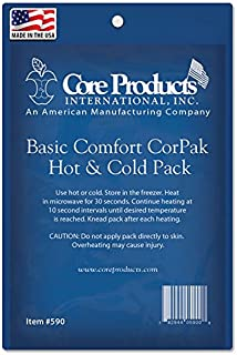 """product image for Basic Comfort Hot/Cold Pack - 6"""" x 9"""""""