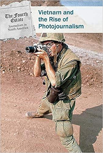 Como Descargar Utorrent Vietnam And The Rise Of Photojournalism Mobi A PDF