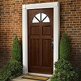 Minwax 260914444 Interior Wood Gel Stain, 1/2