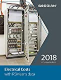 Electrical Cost Data (Means Electrical Cost Data)