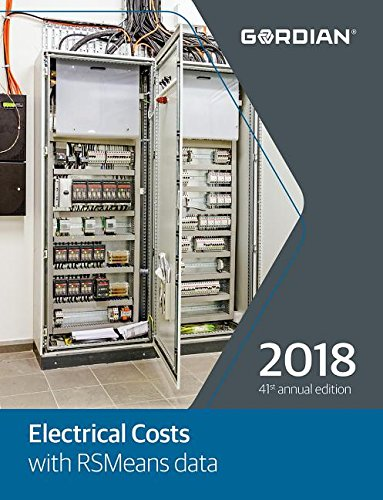 Buy means construction cost data 2018