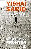 Limassol: Politthriller