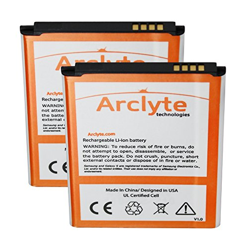 galaxy-s3-battery-arclyte-2100mah-replacement-battery-for-samsung-galaxy-s3-i9300-i9305-lte-nfc-capa