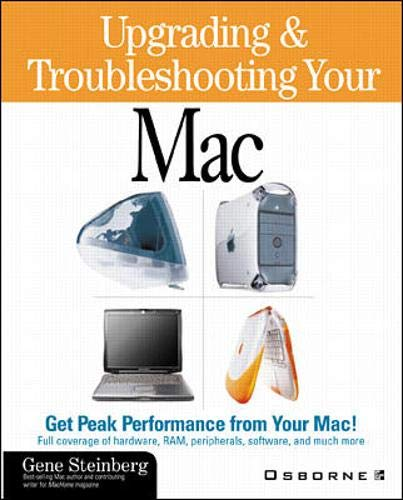 software for ibook g4 - 2