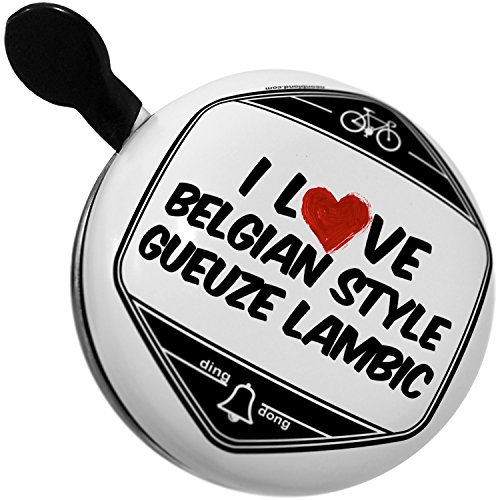 bicycle-bell-i-love-belgian-style-gueuze-lambic-beer-by-neonblond-24