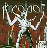 Probot by Probot