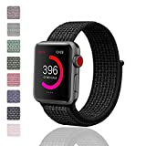 iMoway Sport Loop Band Compatible Apple Watch