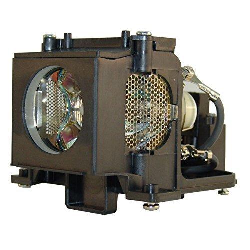 V7LAMP SANYO PLC-XW56 HRS 2000 [610-330-4564-V7KIT] - [並行輸入品]   B07DZT92WM