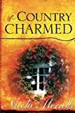 Country Charmed, Nicola Merrells, 1612186440