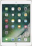 Apple iPad Air 2 MNV72LL/A 9.7-Inch 32GB Wi-Fi Tablet (Gold) (Refurbished)