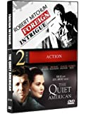 Foreign Intrigue / The Quiet American