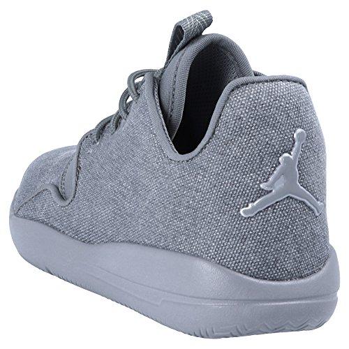 damessneakers Nike 724042 Jordan 024 Eclipse grijs Bg q4wBT14