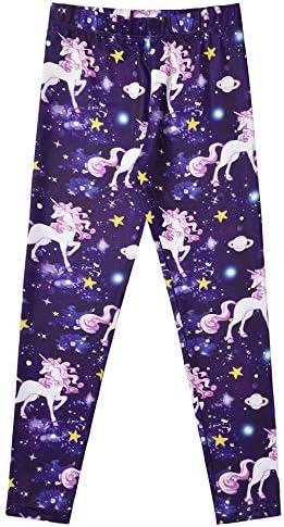 Jxstar Dresses Unicorn Clothes Outfits product image