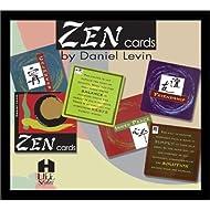 Zen Cards (Small Card Decks)