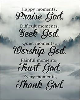 Image result for praise God!
