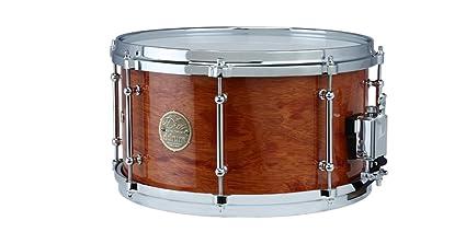 Amazon.com  ddrum Dios Bubinga Snare Drum-Bubinga Burst cbc66eb5c5