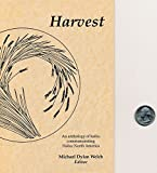 img - for Harvest an Anthology of Haiku commemorating Haiku North America book / textbook / text book