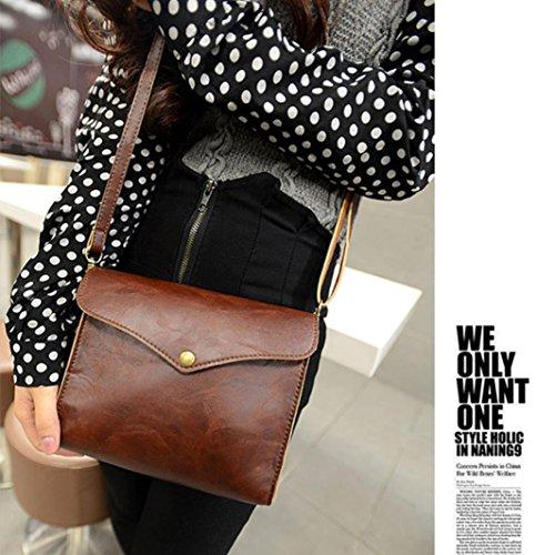 Hobo Bag New Handbags - 8
