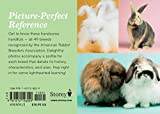 Rabbit Breeds: The Pocket Guide to 49 Essential