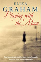 Playing with the Moon Kindle Edition