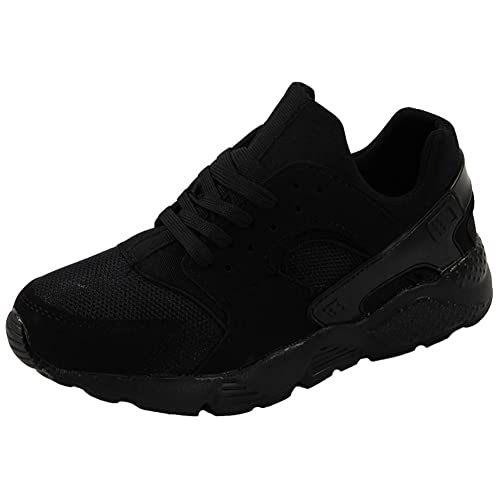 b0f529b975f Loud Look Ladies Running Trainers Womens Fitness Gym Sports Hurache  Inspired Shoes Size 3-8