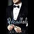 Rekindled (Moments Book 2)