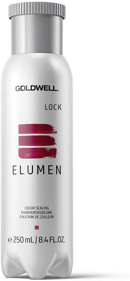 Goldwell Elumen, Cuidado del pelo y del cuero cabelludo - 250 ml.
