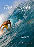 Front cover for the book The Angel by Mike Breen