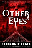 Other Eyes, Barbara D'Amato, 076532606X