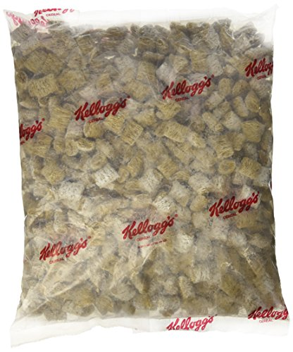 kelloggs-frosted-mini-wheats-bite-size-cereal-56-ounce