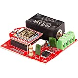 Rdl WiFi Dimmer Module SSR 230V 4A-ESP8266 Snubber Circuit Enable 0-100% dimming SDK