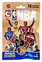 C3 NBA Buildable Figure Blind Bag (Series 2)