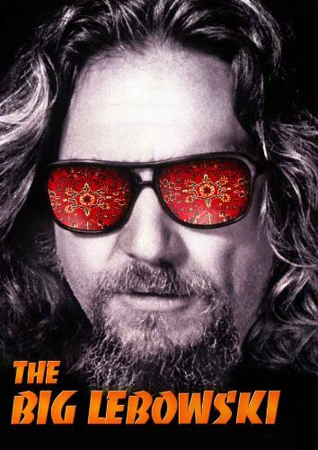 The Big Lebowski Film