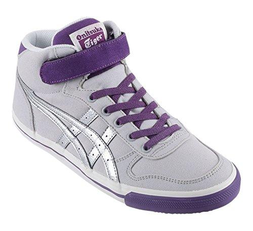 Asics Aaron MT (PS) Sneaker Enfant