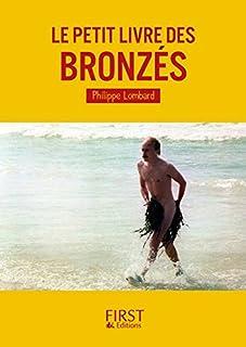 Le petit livre des Bronzés