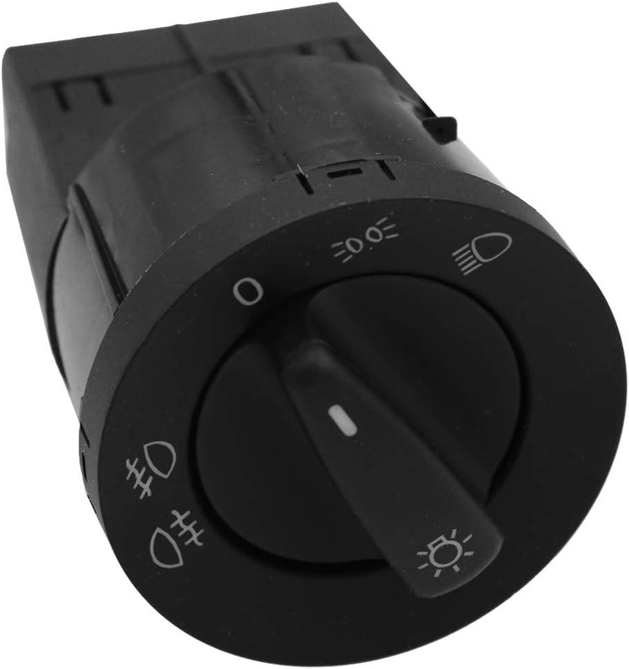 HZTWFC Scheinwerfer-Nebelscheinwerfer OEM # 1C0941531A 1C0 941 531 A
