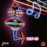 Compilations Doo Wop