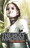 Holy Machine (Cosmos)