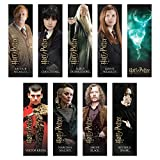 Wizarding World Harry Potter Mystery Wand; Contains