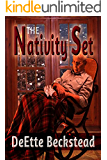 The Nativity Set: A Short Story