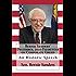 Bernie Sanders' December, 2010 Filibuster on Corporate Greed