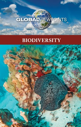 Biodiversity (Global Viewpoints)