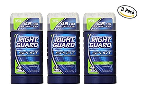 right-guard-sport-solid-deodorant-fresh-26-oz-pack-of-3