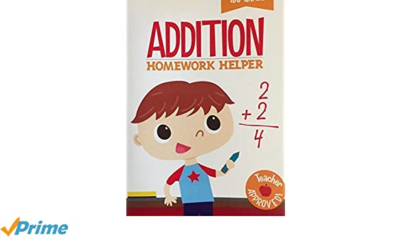 Amazon.com: 1st Grade 8 Book Set Educational Activity Workbooks ...