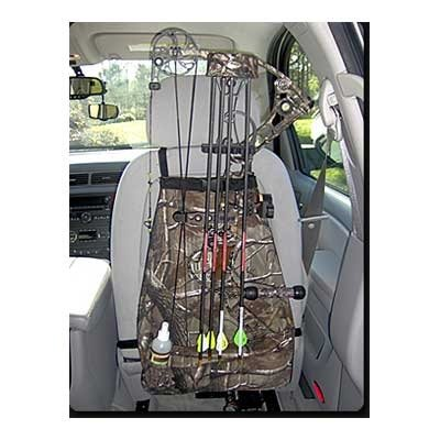THP-TROPHY-HUNTING-PRODUCTS-Back-Seat-Bow-Sling-Mossy-Oak-Break-Up-Infinity