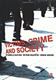 img - for Victims, Crime and Society book / textbook / text book