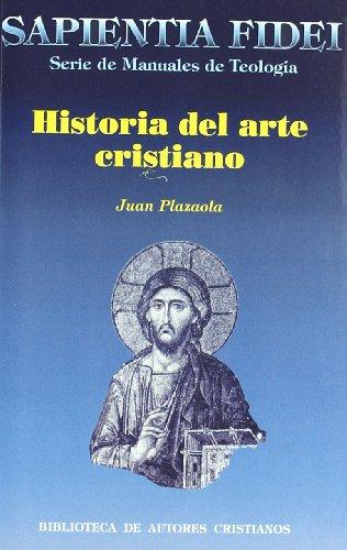 Historia del arte uned libros pdf cristianos